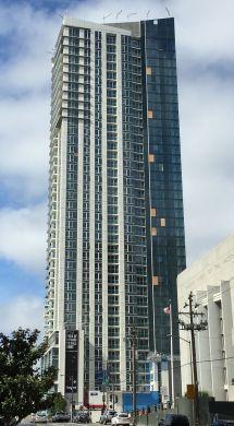 Jasper San Francisco - Wikipedia