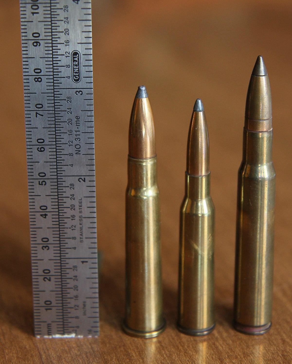Ammo Size Chart : chart, British, Wikipedia