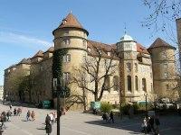 History of Baden-Wrttemberg - Wikipedia