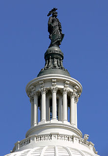 Capitol dome lantern Washington.jpg