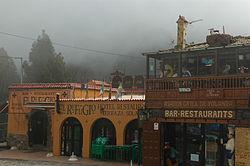 Vega de San Mateo  Wikipedia la enciclopedia libre