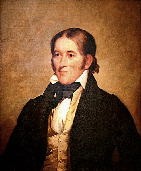 File:David Crockett.jpg