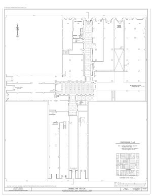 File:Shoreland Arcade, 120 Northeast First Street, Miami