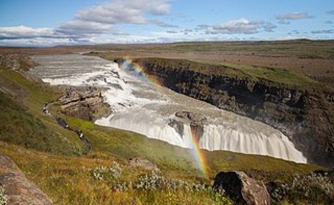 File Gullfoss Suðurland Islandia 2014 08 16 Dd 123 Jpg