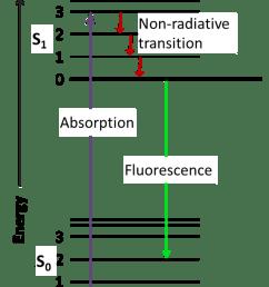 fluorescence diagram [ 880 x 1331 Pixel ]