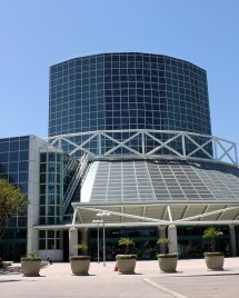 Electronic Entertainment Expo - Wikipedia