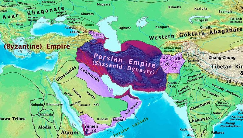 File:Persia 600ad.jpg