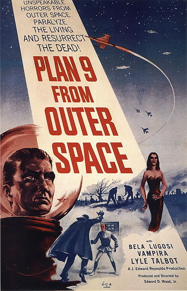file plan nine from outer space jpg