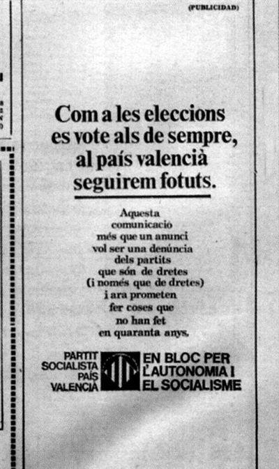 Eleccions generals espanyoles de 1977  Viquipdia l