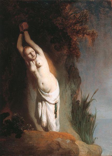 File:Rembrandt Harmensz. van Rijn 011.jpg