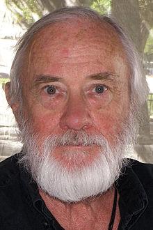 Robert Stone novelist  Wikipedia