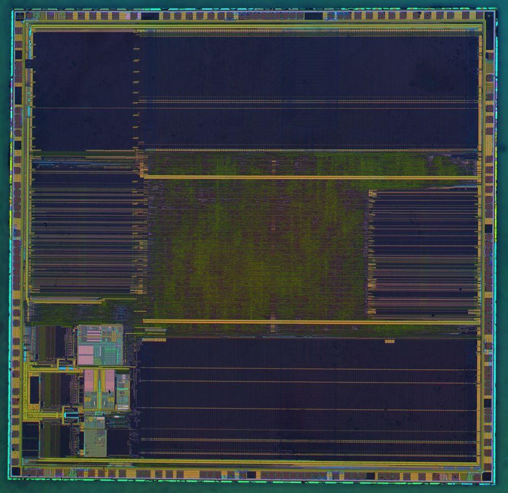 medium resolution of 8051 pin diagram wikipedium
