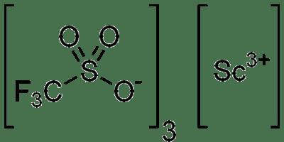 Lewis Dot Diagram For Elements Lewis Model Of Elements