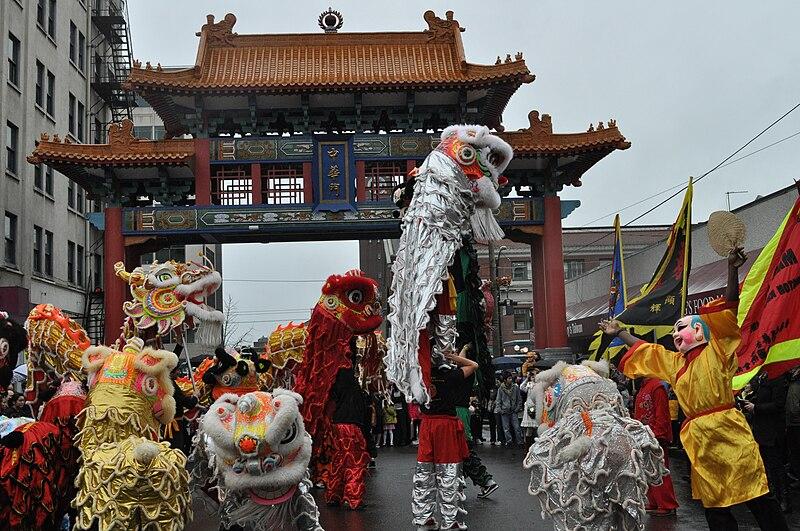 File:Seattle - Chinese New Year 2011 - 71.jpg