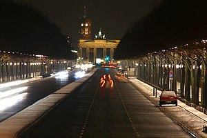 Boulevard  Wikipedia