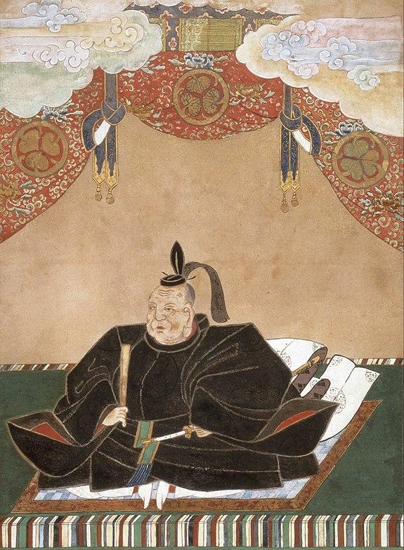 File:Tokugawa Ieyasu.jpg