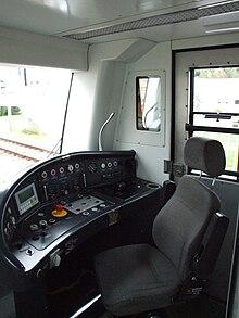 Alstom Metropolis 98B  Wikipedia wolna encyklopedia