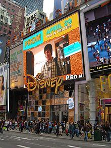 Disney Store  Wikipedia