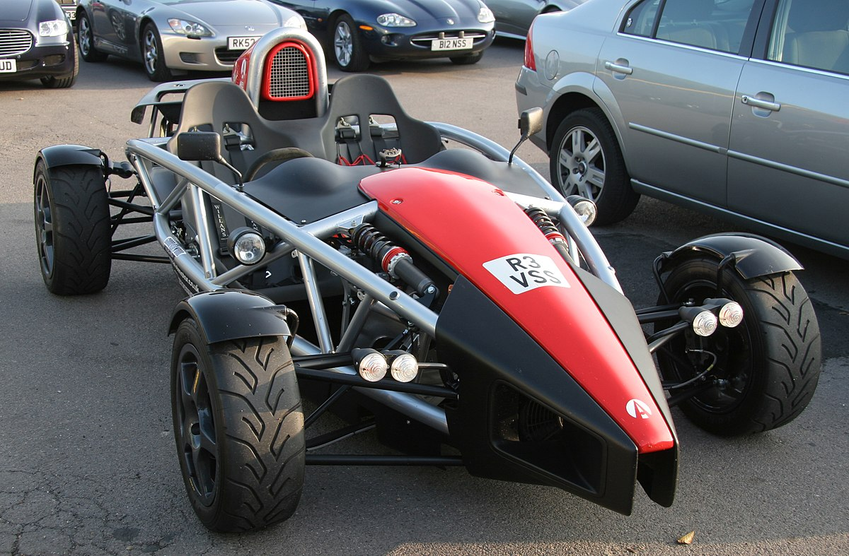Honda Eight Seater Car