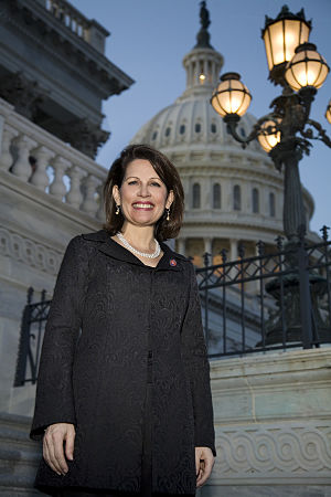 , member of the United States House of Represe...