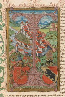 History Of Bern - Wikipedia