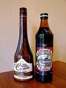 Gastronoma de Estonia  Wikipedia la enciclopedia libre
