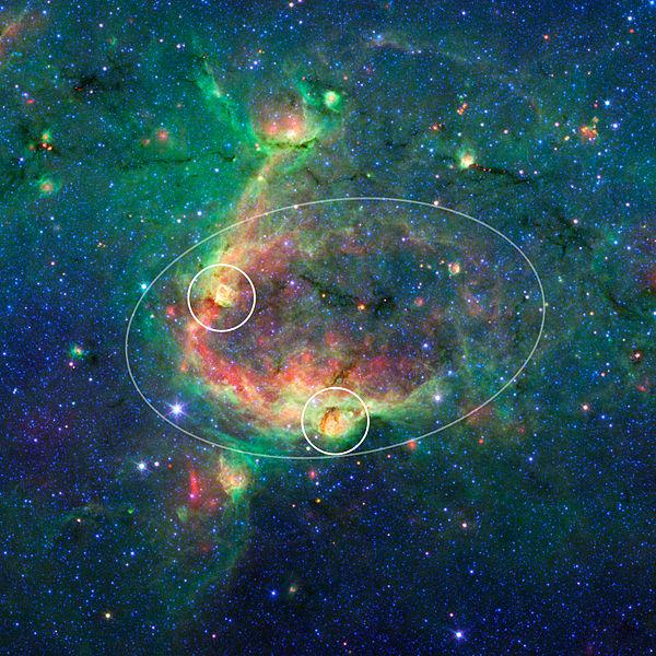 File:Bubbles Within Bubbles.jpg