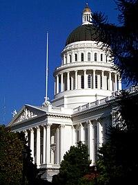 California Historical Landmark  Wikipedia