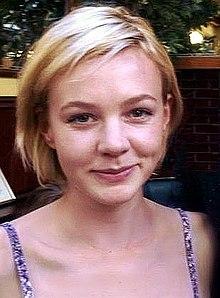 Carey Mulligan  Wikipedia