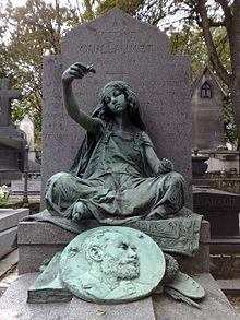 Gustave Achille Guillaumet  Wikipedia