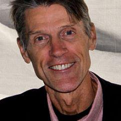 Age For High Chair Finn Juhl 109 H. W. Brands - Wikipedia