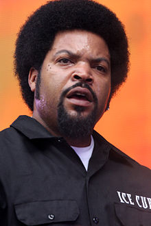 Ice Cube 2012.jpg