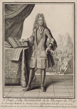 Jean-Baptiste Lully Bonnart.jpg