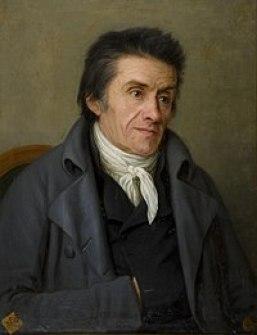 Johann Heinrich Pestalozzi (Real Academia de Bellas Artes de San Fernando, Madrid).jpg