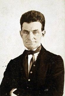 John Brown by Levin Handy, 1890-1910.jpg