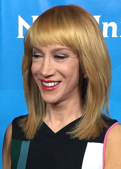 File:Kathy Griffin 2015 TCA Press Tour (cropped).jpg