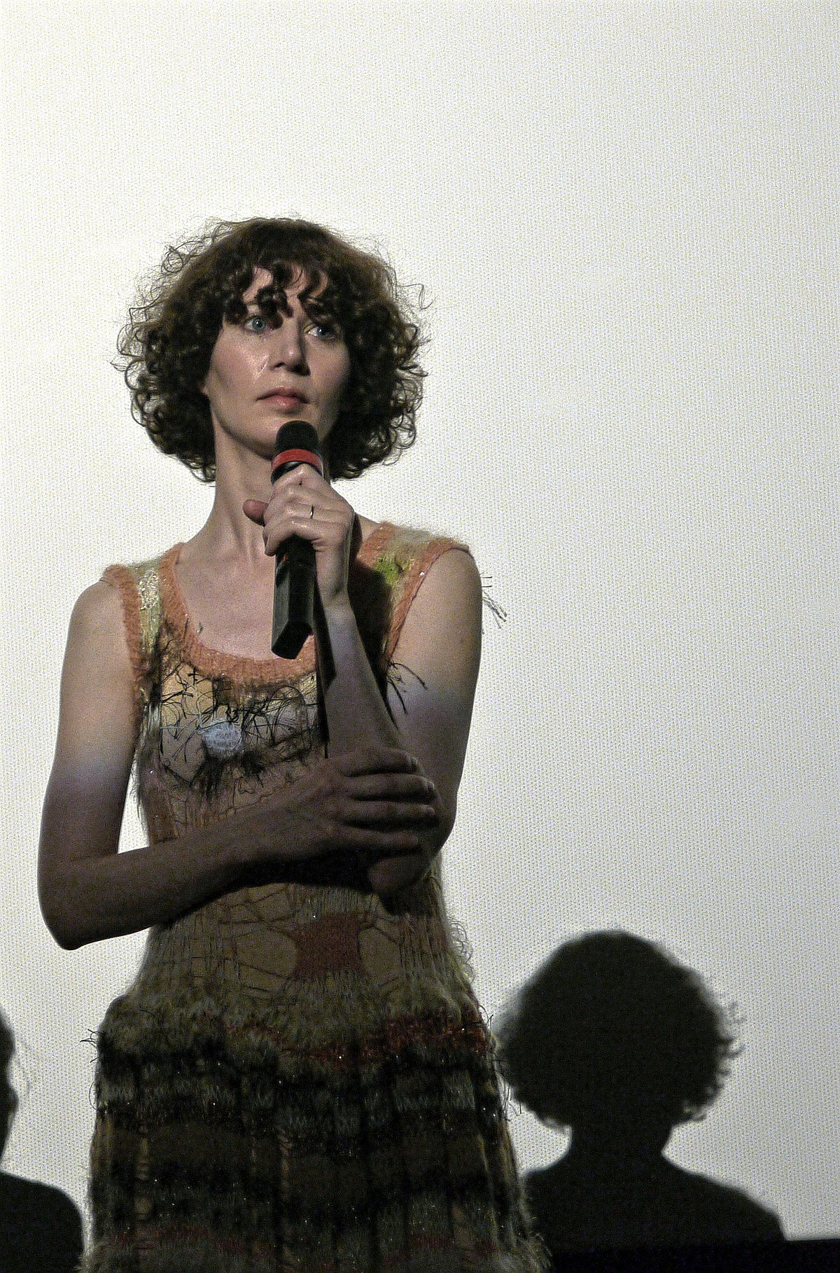 Miranda July  Wikiquote
