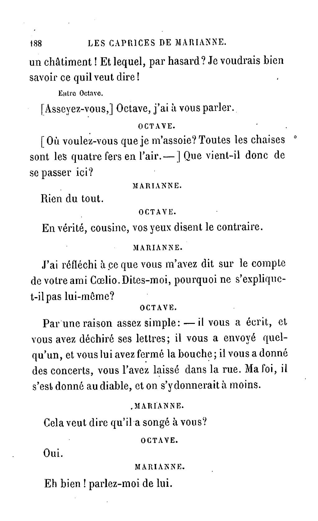 Parlez Moi De Lui : parlez, Page:Musset, Œuvres, Complètes, D'Alfred, Musset., Comédies, I.djvu/193, Wikisource