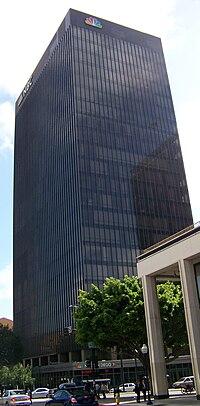 225 Broadway San Diego  Wikipedia