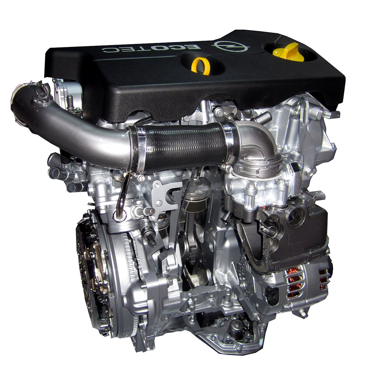 hight resolution of chevrolet 3 4 engine diagram valve cover