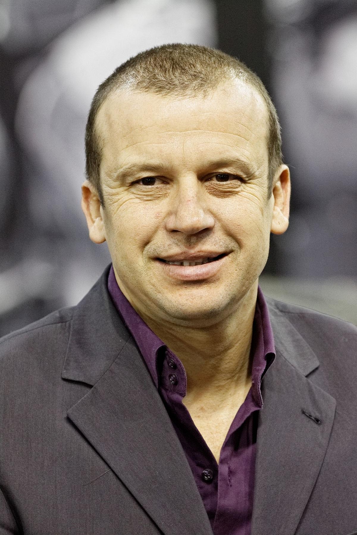 Olivier Panis  Wikipdia