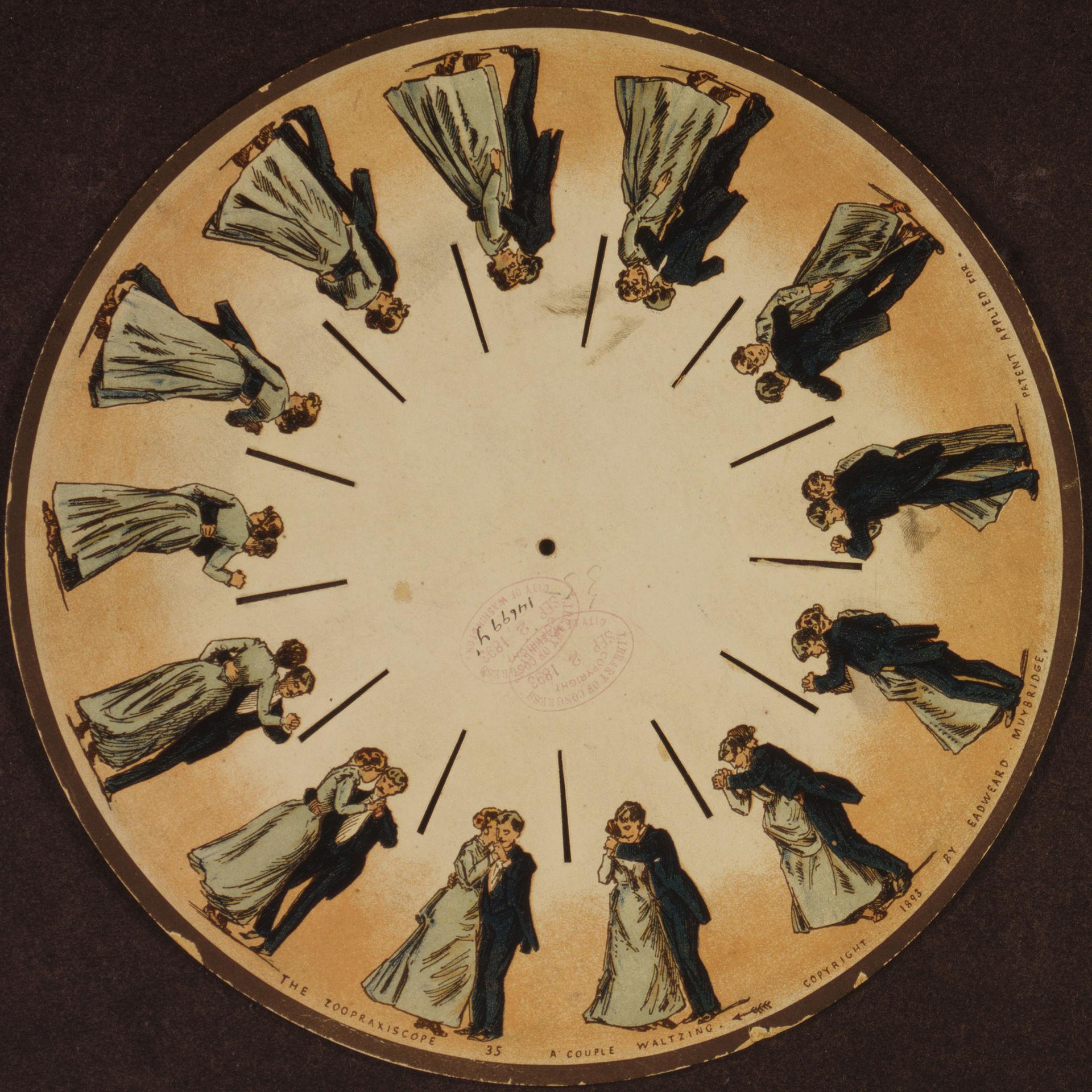 費納奇鏡 - 維基百科,自由的百科全書