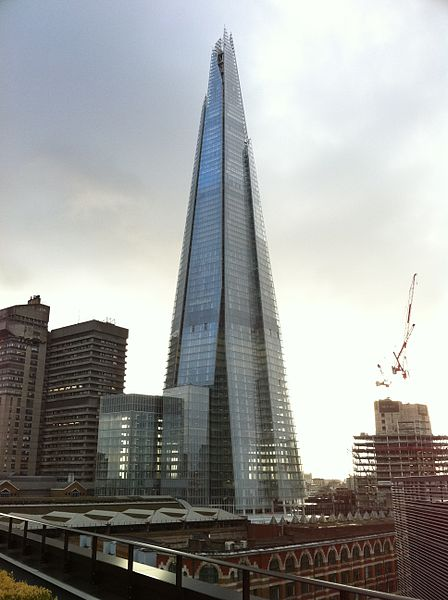 File:Shard London Bridge May 2012.JPG
