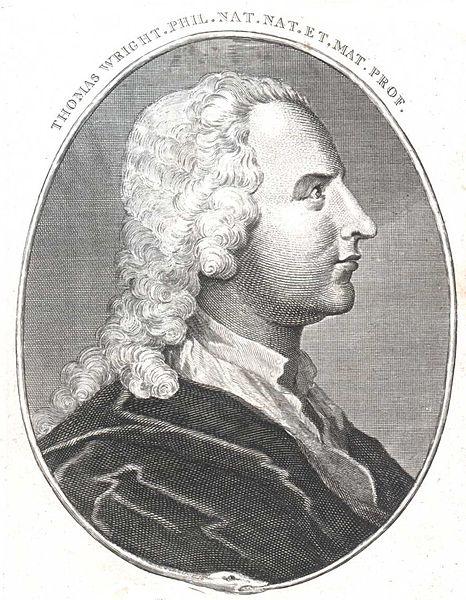 Thomas Wright (1711-1786)