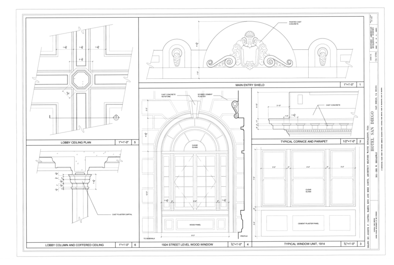 Workbench Ideas Diy, Coffered Ceiling Plans