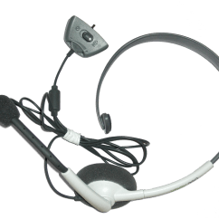 Xbox 360 Headset Wiring Diagram Viper 350 Plus File Xbox360 Wired Png Wikimedia Commons