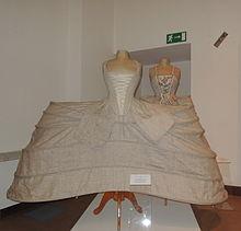 Pannier clothing  Wikipedia