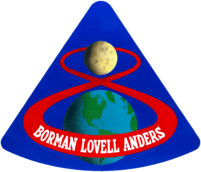 Apollo-8-patch.png