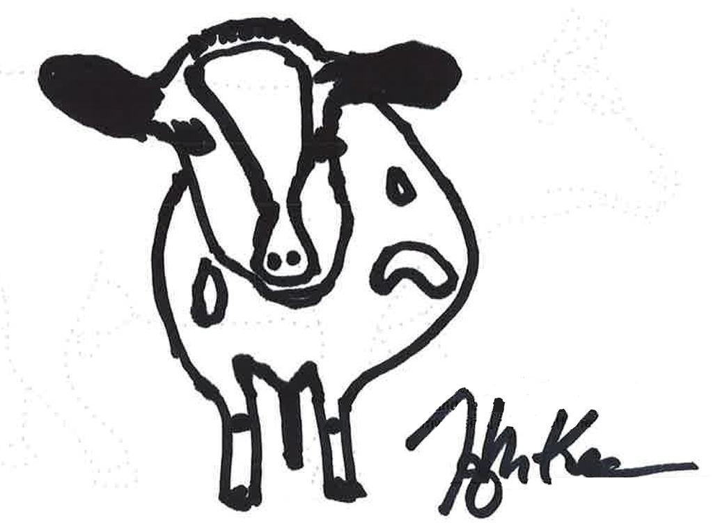 Cow Wikipadia