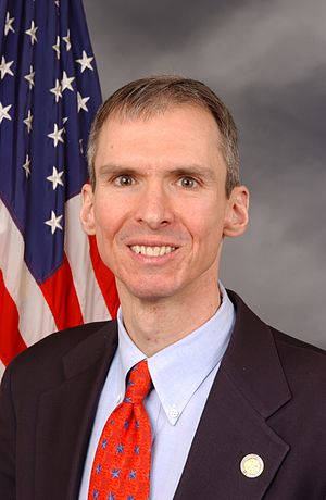 English: Dan Lipinski